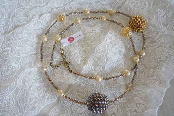 002 Rosary